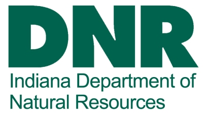 Indiana-DNR-Logo-Small